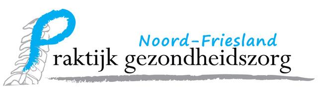 Praktijk Gezondheidszorg Noord-Friesland