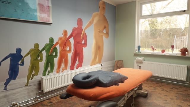 Praktijkgezondheidszorg Friesland